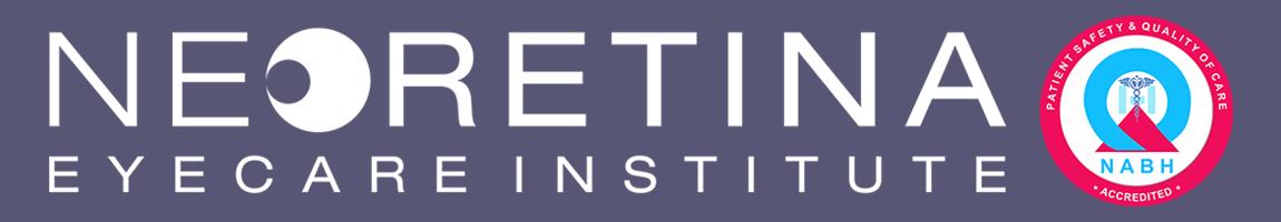 Neoretina Blog