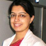 Dr Abhilasha Baharani