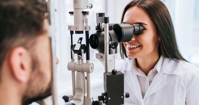 Ocular TB Diagnosis & Treatment