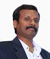 Nagesh Vuppala