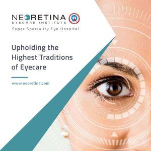 diabetes, laser, eye-related disorders, hazy vision