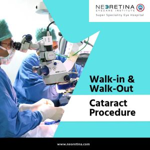 cataract surgery, cost of cataract surgery in India
