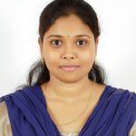S L Prabhavathi