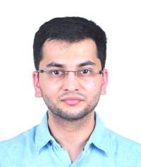 Dr. Anuj Sharma