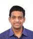 Dr.Tandava Krishnan